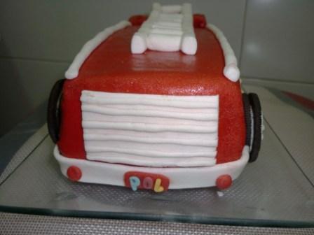 pastís cars 2